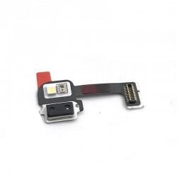 Huawei Mate 20 Proximity Light Sensor Flex Cable Ori