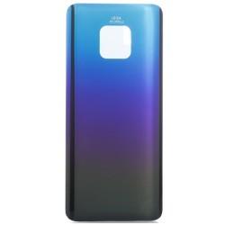 Huawei Mate 20 Pro Battery Door Aurora OEM