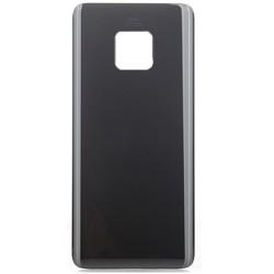 Huawei Mate 20 Pro Battery Door Black OEM
