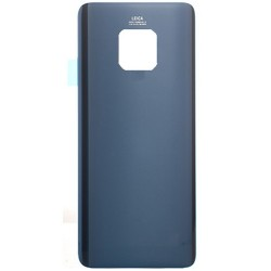 Huawei Mate 20 Pro Battery Door Blue OEM