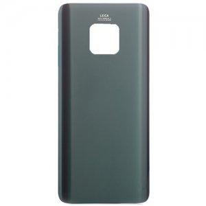 Huawei Mate 20 Pro Battery Door Green OEM