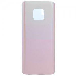 Huawei Mate 20 Pro Battery Door Pink OEM
