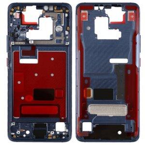 Huawei Mate 20 Pro Front Housing Blue Ori