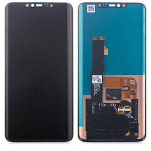 Huawei Mate 20 Pro LCD with digitizer assembly Black Ori