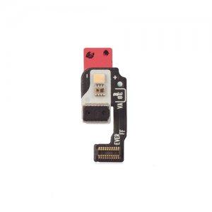 Huawei Mate 20 Pro Proximity Light Sensor Flex Cable  Ori