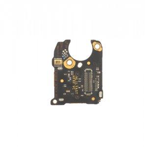 Huawei Mate 20 Pro SIM Card Reader Board Ori