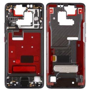 Huawei Mate 20 ProFront Housing Black Ori