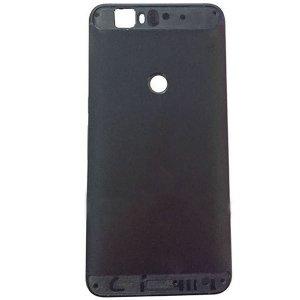 Huawei Nexus 6P Battery Cover Black Ori