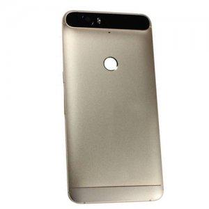 Huawei Nexus 6P Battery Cover Gold Ori