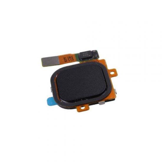 Huawei Nexus 6P Fingerprint Sensor Flex Cable Black Ori