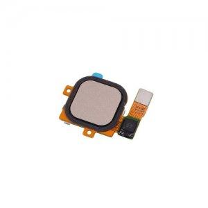 Huawei Nexus 6P Fingerprint Sensor Flex Cable Gold Ori
