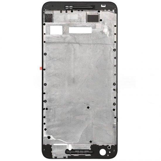 Huawei Nexus 6P Front Housing Black Ori