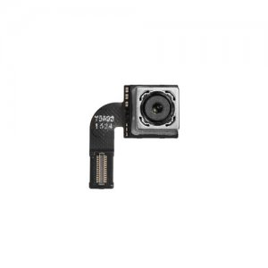 Huawei Nexus 6P Rear Camera Ori