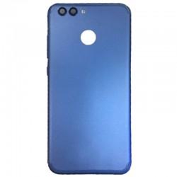 Huawei Nova 2 Battery Door  Blue Ori