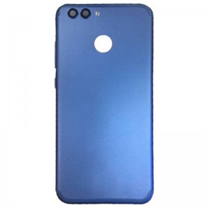 Huawei Nova 2 Battery Door  Blue Ori