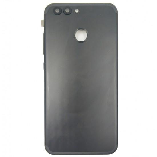 Huawei Nova 2 Battery Door Black Ori