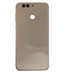 Huawei Nova 2 Battery Door Gold Ori