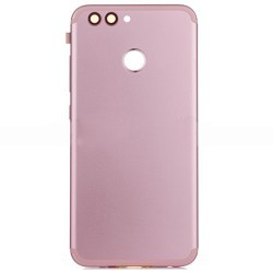 Huawei Nova 2 Battery Door Pink Ori