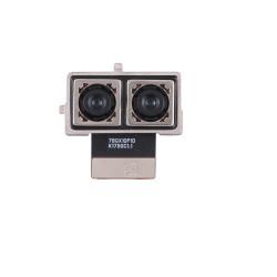 Huawei Nova 2S Back Facing Camera