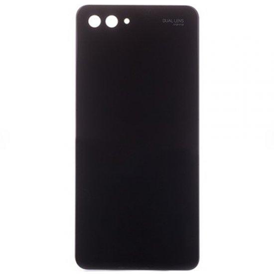 Huawei Nova 2S Battery Door Black OEM