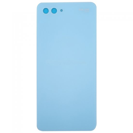 Huawei Nova 2S Battery Door Blue OEM