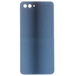 Huawei Nova 2S Battery Door Gray OEM