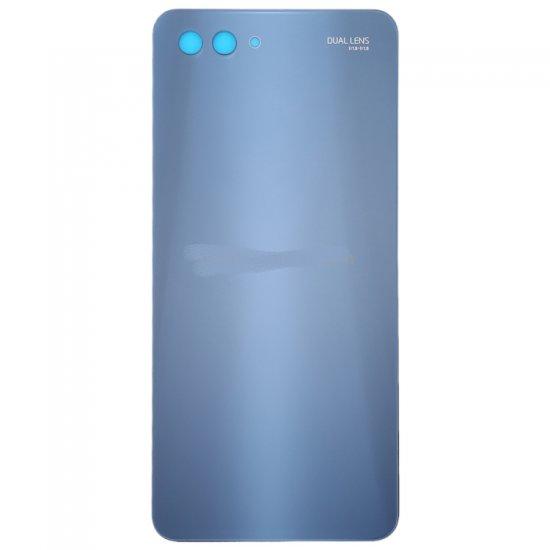 Huawei Nova 2S Battery Door Gray Ori