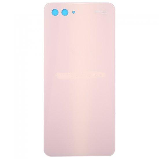 Huawei Nova 2S Battery Door Pink OEM