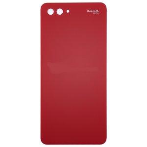 Huawei Nova 2S Battery Door Red OEM
