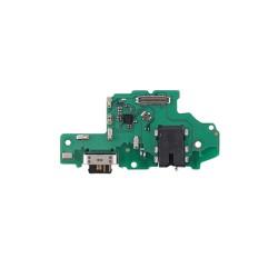 Huawei Nova 2S Charging Port Flex Cable HQ
