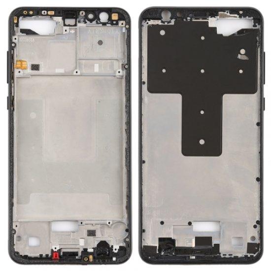 Huawei Nova 2S Middle Frame Black Ori