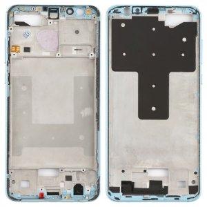 Huawei Nova 2S Middle Frame Blue Ori