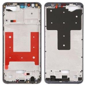 Huawei Nova 2S Middle Frame Grey Ori
