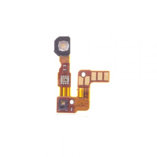 Huawei Nova 2S Proximity Light Sensor Flex Cable Ori