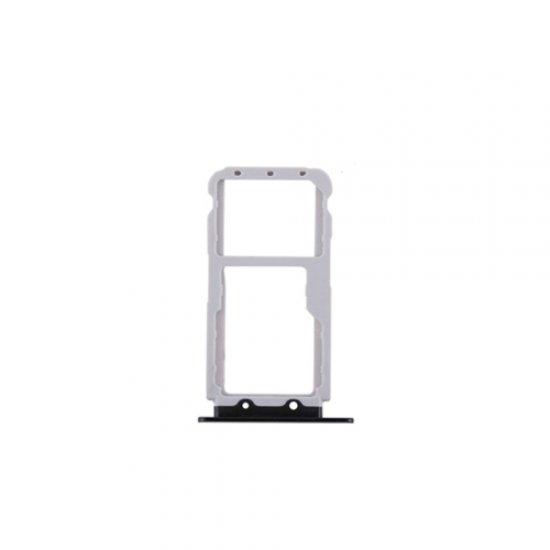 Huawei Nova 2S SIM Card Tray / Micro SD Card Tray Black