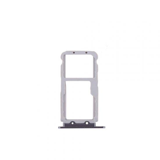 Huawei Nova 2S SIM Card Tray / Micro SD Card Tray Grey