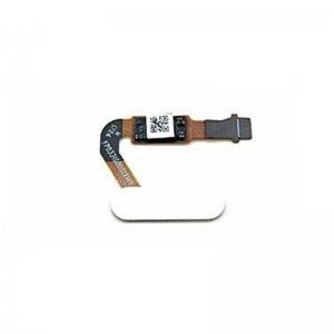 HuaweiHonor V10/P20 Pro/Mate 10/Nova 2S  Fingerprint Sensor Flex Cable White Ori