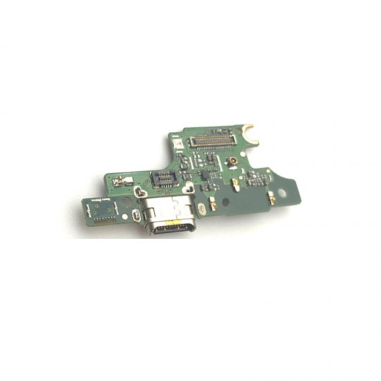 Huawei Nova 3 Charging Port Flex Cable Ori