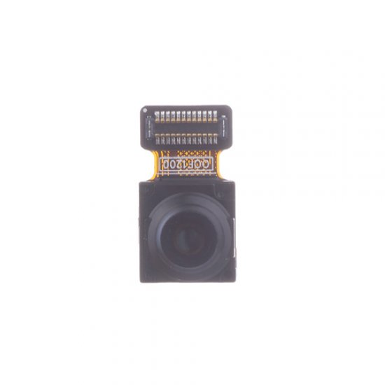 Huawei Nova 3 Front Camera Ori