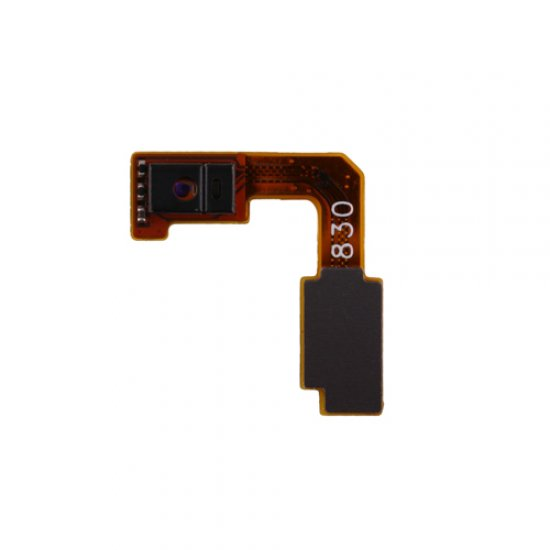 Huawei Nova 3 Proximity Light Sensor Flex Cable Ori