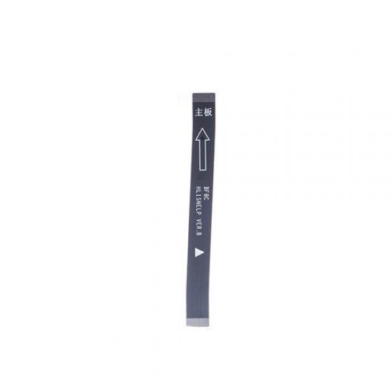 Huawei P Smart+ (Nova 3i) Motherboard Flex Cable