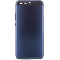 Huawei P10 Battery Door Blue Ori