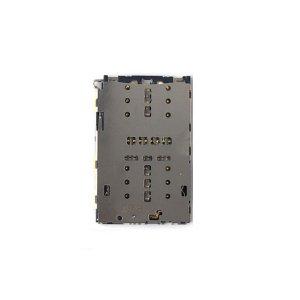 Huawei P10 SIM Card Reader Ori