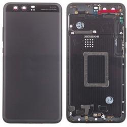 Huawei P10 Plus Battery Door Black Ori