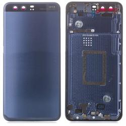 Huawei P10 Plus Battery Door Blue Ori