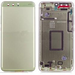 Huawei P10 Plus Battery Door Green Ori