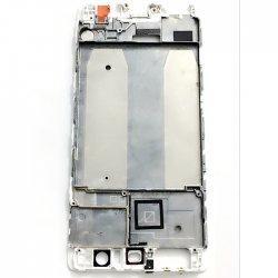 Huawei P9 Plus Front Housing White HQ