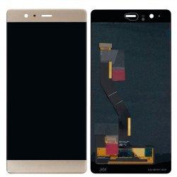 Huawei P9 Plus LCD Gold Original