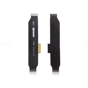 Huawei P9 Plus Motherboard Flex Cable
