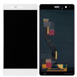 Huawei P9 Plus LCD White Original